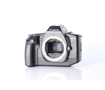 Canon EOS 630 35mm Film Camera Body *