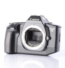 Canon EOS RT 35mm Film Camera Body *