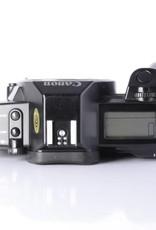 Canon Canon EOS 650