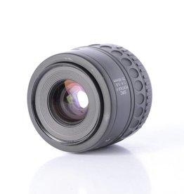 Pentax Pentax 35-80mm f/4-5.6 Zoom Lens *