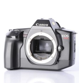 Canon Canon EOS 620 35mm Film Camera *