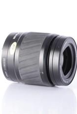 Minolta Minolta 80-200mm SN: 20328211