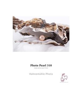 """Hahnemuhle Hahnemuhle Photo Pearl 310gsm 8.5x11"""", 25 sheets *"""