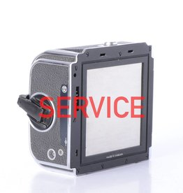 LeZot Hasselblad A12 Back Service