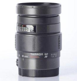 Tamron Tamron 35-105mm f/2.8 EF Lens