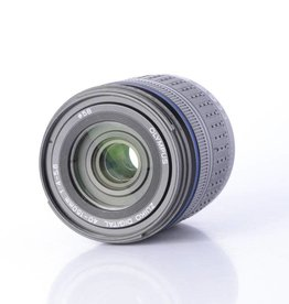 Olympus Olympus 40-150mm f/4-5.6 Telephoto Lens *