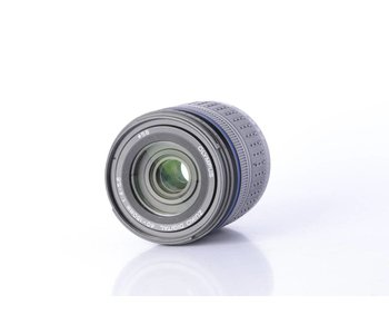 Olympus 40-150mm f/4-5.6 Telephoto Lens *