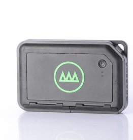 GNARBOX Portable Backup & Editing System for Any Camera - 128GB *