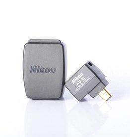 Nikon Nikon WU-1A WiFi Adapter *