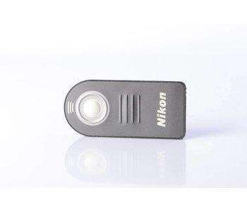 Nikon ML-L3 Remote Shutter Release *