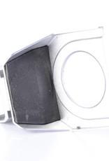 Nikon Nikormat Flash Cold Shoe Accessory Mount Adapter