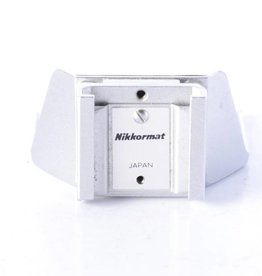 Nikon Nikormat Flash Cold Shoe Accessory Mount Adapter