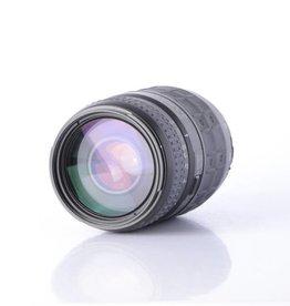 Quantaray Quantaray 70-300mm f4-5.6 Telephoto Lens *