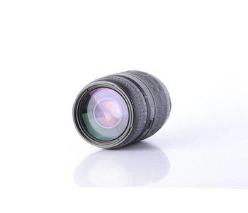 Quantaray 70-300mm f4-5.6 Telephoto Lens *