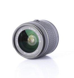 Nikon Nikon 18-55mm AF-P 3.5-5.6 G VR Wide Angle Zoom Lens *