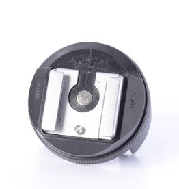 Nikon Nikon AS-1 Flash Coupler