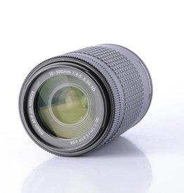Nikon Nikon AF-P DX Nikkor 70-300mm f/4.5-6.3G Lens *