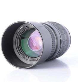 Quantaray Quantaray 70-300mm f/4-5.6 Telephoto Lens *