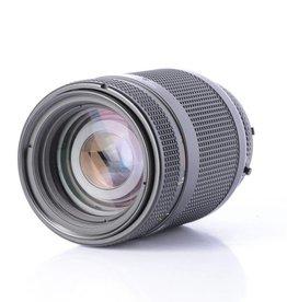 Nikon Nikon AF Nikkor 70-210mm f/4-5.6 Telephoto Lens *