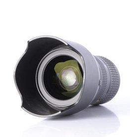 Nikon Nikon AF-S Nikkor 24-70mm f/2.8G Lens *