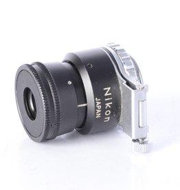 Nikon Nikon Eye Piece Magnifier Eyepiece