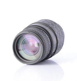 Quantaray 70-300mm f/4-5.6 LDO Macro Lens *