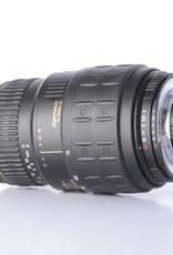 Q'Ray 70-300mm F4-5.6 SN:214022