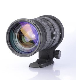 Sigma Sigma 50-500mm f/4-6.3D HSM APO Telephoto Lens  *