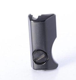 Nikon Nikon FG or FG20 Action Grip