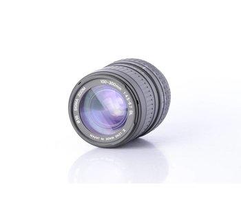 Sigma 100-300mm f/4.5-6.7 Telephoto Lens *