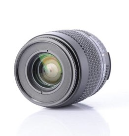 Nikon Nikon 35-80mm f/4-5.6D Zoom Lens *