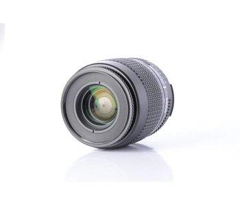 Nikon 35-80mm f/4-5.6D Zoom Lens *