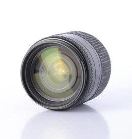 Nikon Nikon 28-105mm f/3.5-4.5 D Zoom Lens *