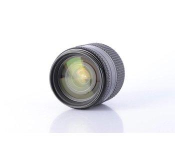 Nikon 28-105mm f/3.5-4.5 D Zoom Lens *