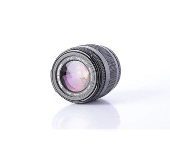 Promaster Spectrum7 70-210mm f/4-5.6 Telephoto Lens *