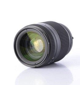 Nikon Nikon 35-70mm f/2.8 Zoom Lens *