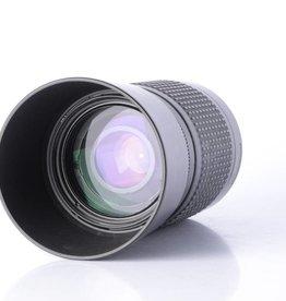 Nikon Nikon 70-300mm F4-5.6G Telephoto Lens *