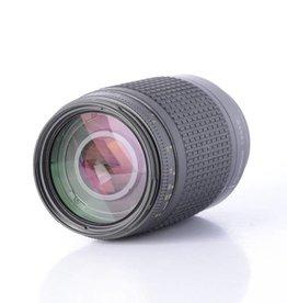 Nikon Nikon 70-300mm f/4-5.6G Telephoto Lens *