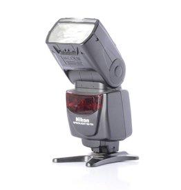 Nikon Nikon SB-700 Speedlight *