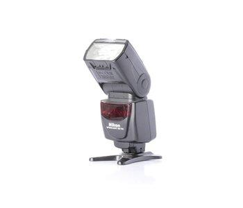 Nikon SB-700 Speedlight *