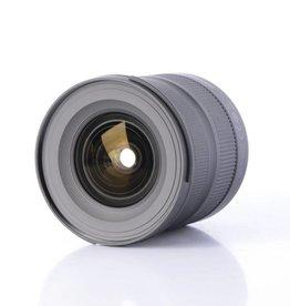 Tamron Tamron AF 17-35mm f/2.8-4 Di OSD AF Lens for Nikon DSLR's *