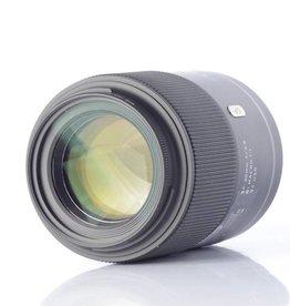 Tamron Tamron 90mm F2.8 Macro Lens for Nikon *