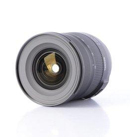 Tamron Tamron AF 17-35mm f/2.8-4  Lens for Canon DSLR *