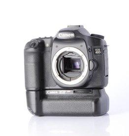 Canon Canon 40D DSLR Camera Body *