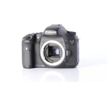 Canon EOS 7D Camera Body *