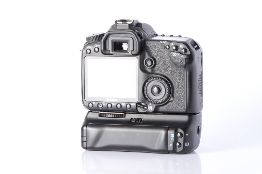 Canon Canon EOS 40D Digital Camera Body *