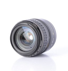 Canon Canon 28-105mm f/3.5-4.5 USM Zoom Lens *