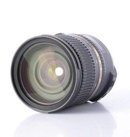 Tamron Tamron 24-70mm F/2.8 Canon EF Mount lens *