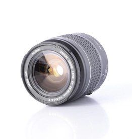 Canon Canon 28-80mm 3.5-5.6 II EF Lens *