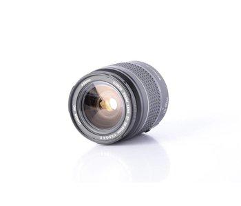 Canon 28-80mm 3.5-5.6 II EF Lens *